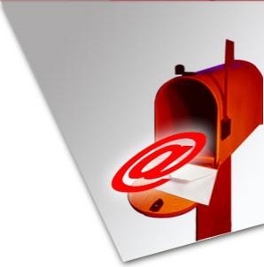 Cashtime contatti pagamento in contanti oggetti usati a torino for Oggetti usati gratis