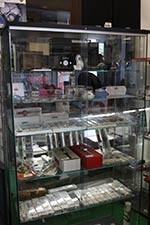 Cashtime il negozio pagamento in contanti oggetti usati a for Oggetti usati gratis